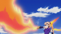 FireDragonFlash