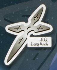 TSAB Logo LongArch