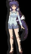 Mikaya Chevelle
