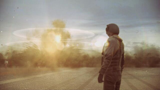 File:TrinityExplosion.jpg