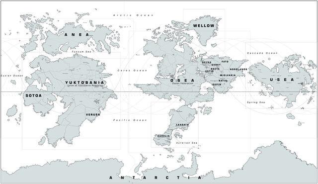 File:Strangereal Map.jpg