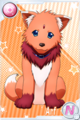 Arf.png