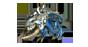 Plasma Lancer 1.0