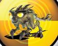 Blaze-dragon-2-0.png
