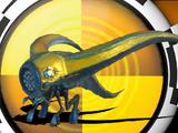 Battle Phaser 1.0