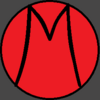 Magnamod