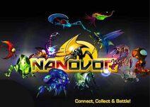 Nanovor-0