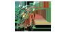 Spike Hornet 3.0