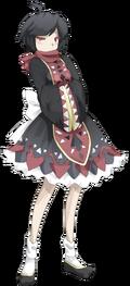 Taeko Yuhara3