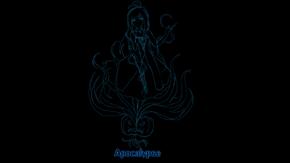 Apocalypse by lenk64-d7jy20z