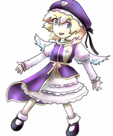 Tsuzeru (TD) - screenshot