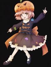 Kyofu (NS 3)