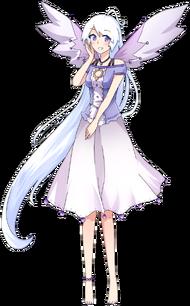 Angeliana by lenk64-dafg5ld