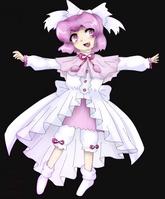 Fuyu Maiami (NS 3)