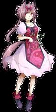Maruten Mio
