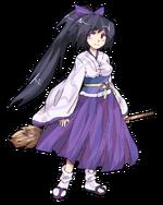 Miko Kokunai