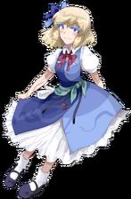 Alice by lenk64-d7jsro7