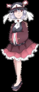 Riboon Seifuku