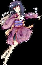 Masuku Chisai