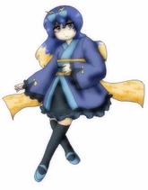 Mikoto (TD) - screenshot