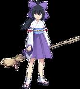 Miko Kokunai PoRR