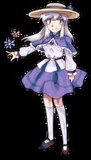 Ritsuka Hayashi