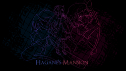 Nansei bonus hagane s mansion by lenk64-damothv