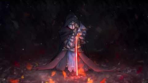 南西 17.5 - DMoS - Orcus Inferna's Theme - Warrior of Sin and Ash ~ Former Almighty - Final
