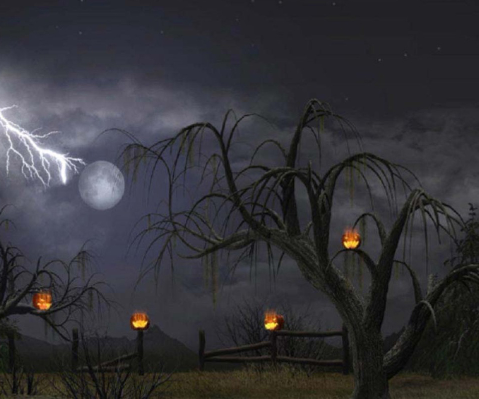 image scary halloween background for nansei 7 fuan jpg nansei