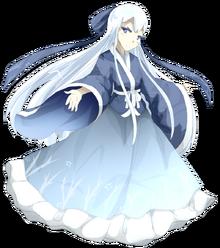 Yukiko egami by lenk64-d84ww37