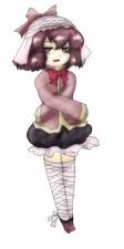 Koori no Yuyu (TD)