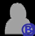 Userbureaucrat.png