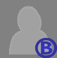 Userbureaucrat