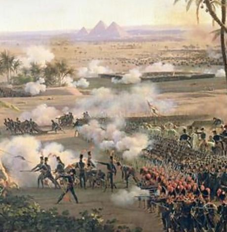File:Battle of Pyramids.jpg