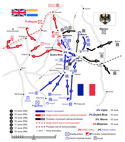 File:Waterloo Campaign Map.png