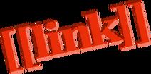 Redlinks