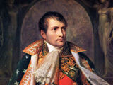Quotes of Napoleon I