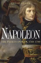 Napoleon path to power
