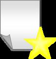 Thumbnail for version as of 21:11, November 27, 2010
