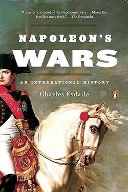 Napoleons wars