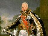 Claude Victor-Perrin, Duc de Belluno