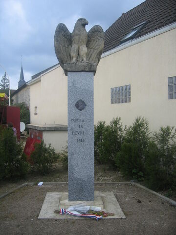 File:Memorial at Vauchamps.jpg