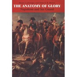 The Anatomy of Glory
