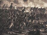 Battle of La-Rothière