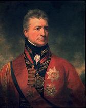 General Picton