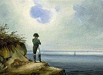 220px-Napoleon sainthelene