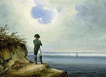 File:220px-Napoleon sainthelene.jpg