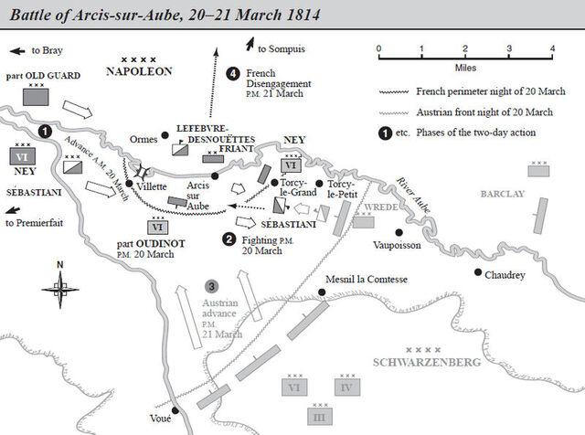 File:Battle of Arcis-Sur-Aube map.jpg