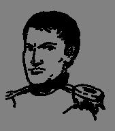 Napoleon symbol