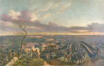 800px-Battle of Montmirail 1814